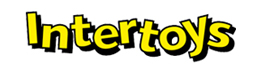 INTERTOYS Kundenlogo